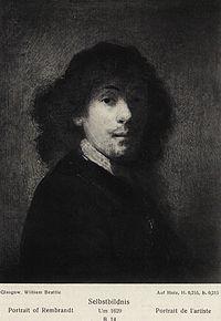 Rembrandt - So-called Portrait of Constantijn Huygens.jpg