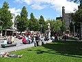 Rembrandtplein-Amsterdam-2.jpg