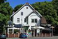 Remscheid - Schützenplatz1Schützenhaus 02 ies.jpg