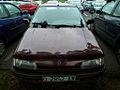 Renault 21 (6034298751).jpg