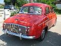 Renault Dauphine 3.jpg