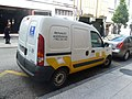 Renault Kangoo (6237245521).jpg