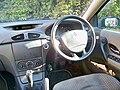 Renault Laguna interior.jpg