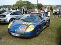 Renault Spider blau.jpg