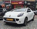 Renault Wind (44677205361).jpg