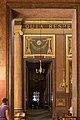 Rennes - Cathédrale Saint-Pierre JEP2015-01.jpg
