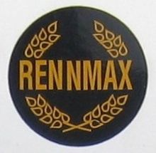 Rennmax badge.jpg