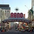 Reno arch.jpg