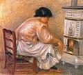Renoir femme-poele.jpg