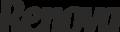 Renova Logo.png