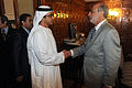 Representantes Árabes visitan Congreso (6875098470).jpg