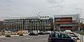 Repsol headquarters (Madrid) 02.jpg
