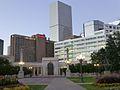Republic Plaza from Civic Center-3.jpg