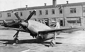 Republic XP-72 061024-F-1234P-038.jpg