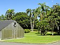 Research house - San Juan Botanical Garden - DSC07073.JPG