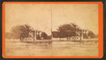 Residence of A. P. Wright, Beaufort, S.C, by Wilson & Havens.png