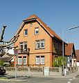 Residential building in Mörfelden-Walldorf - Germany -07.jpg