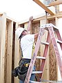 Residential construction fall arrest (9256408986).jpg