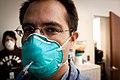 Respirator Fit Testing (8744520236).jpg