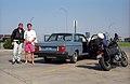 Rest stop in York, Nebraska (2539649158).jpg