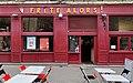 """Restaurant """"Frite Alors! Terreaux"""" Place de la Paix à Lyon.jpg"""