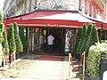 Restaurant Fouquet's (Paris).jpg