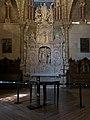Retablo de la Capilla de San Bernabé (Catedral de Ávila).jpg