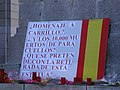 Retirada estatua Franco.jpg