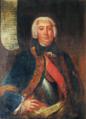 Retrato do Comendador D. Francisco José de Melo (c. 1730), Palácio dos Condes de Ficalho.png