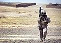 Returning from Patrol (8866584982).jpg