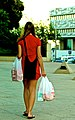 Returning from the supermarket (6267017817).jpg