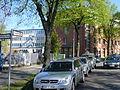 Reuterstraße (Berlin-Reinickendorf).JPG