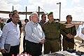 Reuven Rivlin at Camp Ariel Sharon, October 2017 (7124).jpg