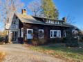 Rev. C.D. Chapman House, Brevard, NC (46670202341).png