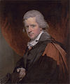 Reverend Dr Charles Symmons, by William Beechey (1753-1839).jpg
