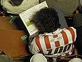 Revista Union Club Atletico Union de Santa Fe 113.jpg