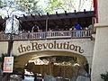 Revolution at Six Flags Magic Mountain (13209049834).jpg