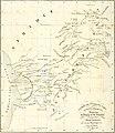 Revue des Deux Mondes - 1832 - tome 5 (page 415 crop).jpg