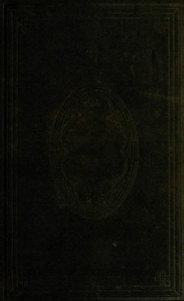 File:Revue des Deux Mondes - 1873 - tome 108.djvu