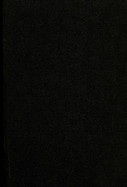 File:Revue des Deux Mondes - 1903 - tome 15.djvu