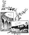 Revue du Pays de Caux n2 mai 1902 (page 1 crop).jpg