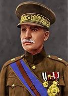 Reza Schah Pahlavi -  Bild