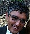 Reza aslan - august 2009.jpg