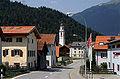Rhaezuens-Dorf.jpg