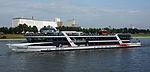 RheinEnergie (ship, 2004) 077.JPG