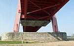 Rheinbrücke Emmerich Fundament Pylon.jpg
