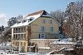 Rheinfelden Haus Salmegg.jpg