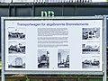 Rheinsberg Transportwagen abgebrannte Brennelemente-03.jpg