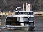 Rhenus, ENI 04034090 at the Rhine river pic2.JPG