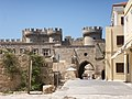 Rhodos Castle-Sotos-55.jpg